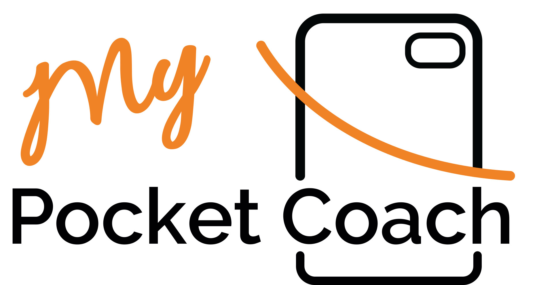 My Pocket Coach