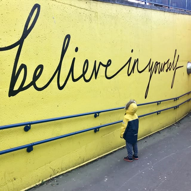 """""""If you believe it will work out you'll see opportunities. If you believe it won't you will see obstacles."""" Wayne Dyer"""