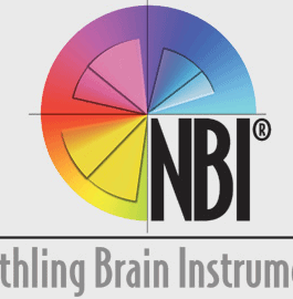 MPC Extended Evaluations – NBI