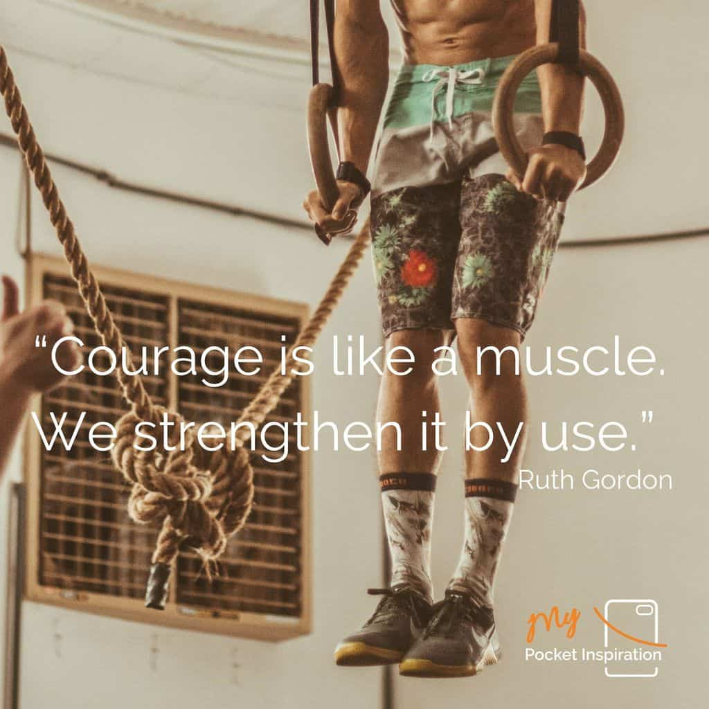 Wellness Inspiration