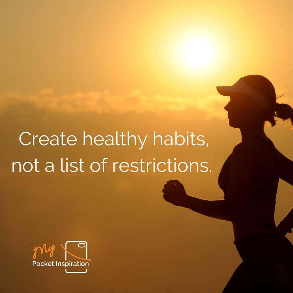 Wellness Wisdom
