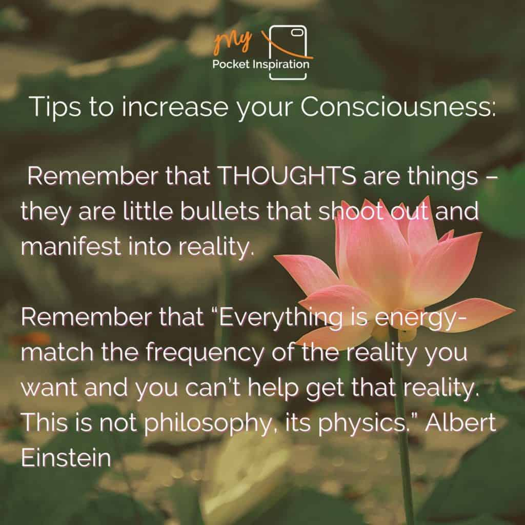 Tips Tuesday!