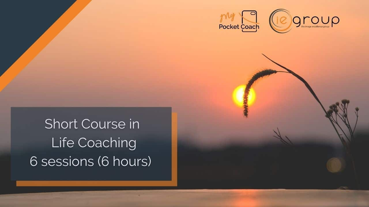 Life Skills – Short Course by MPC and IE Group