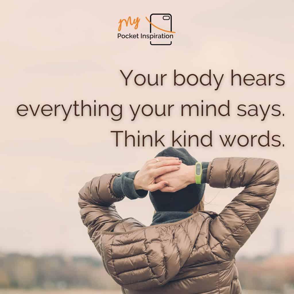 Wellness Wisdoms