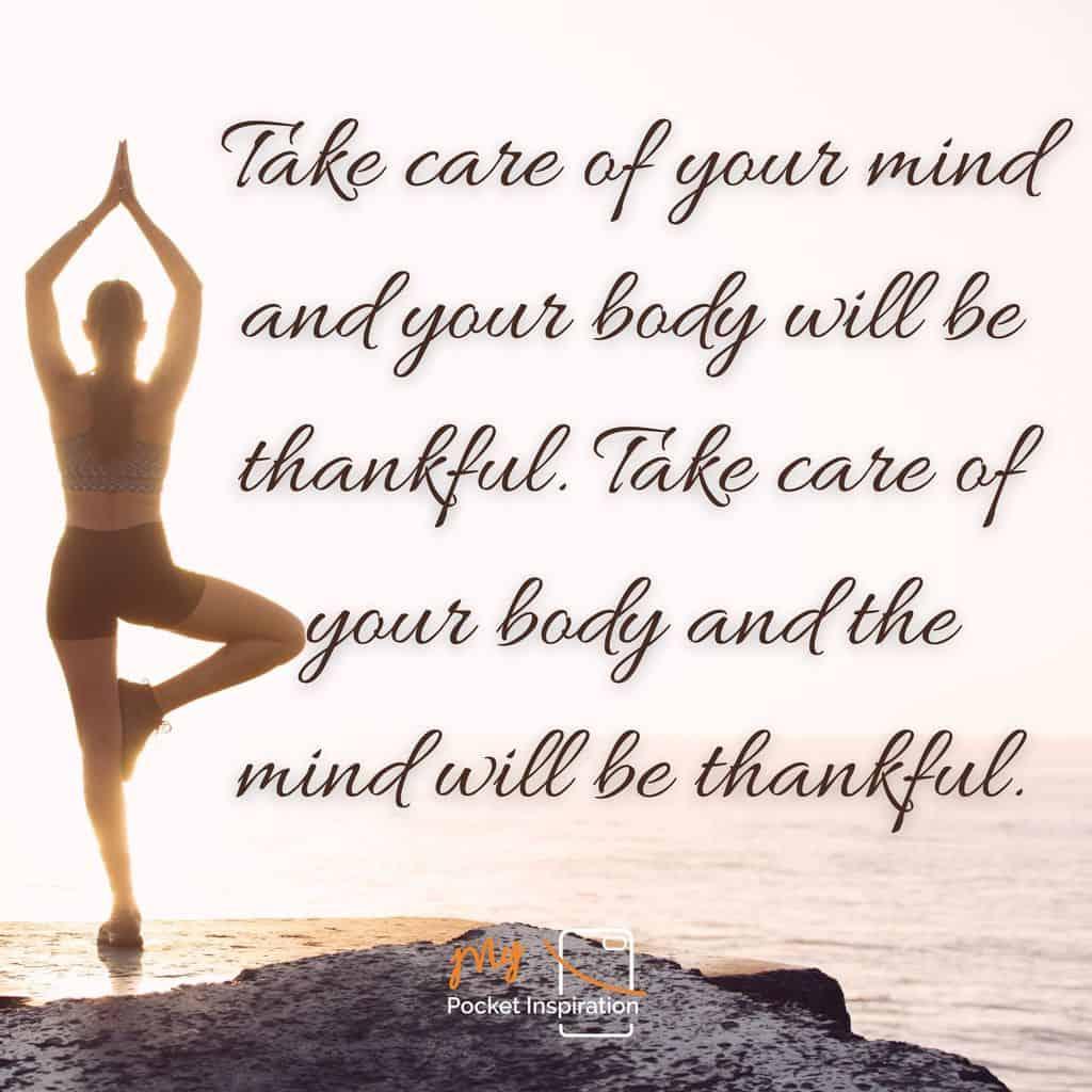 Wellness Wednesday Wisdoms