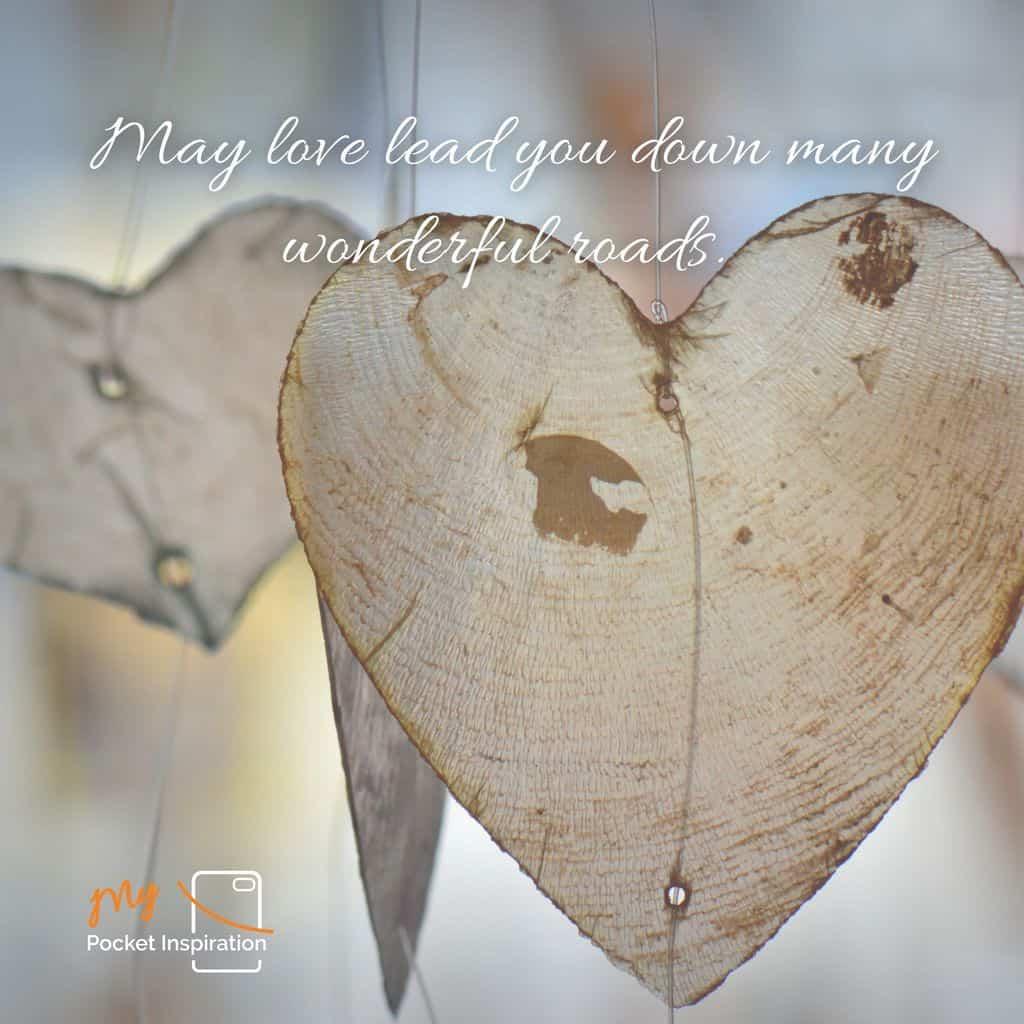Happy Valentine's Day from MPI