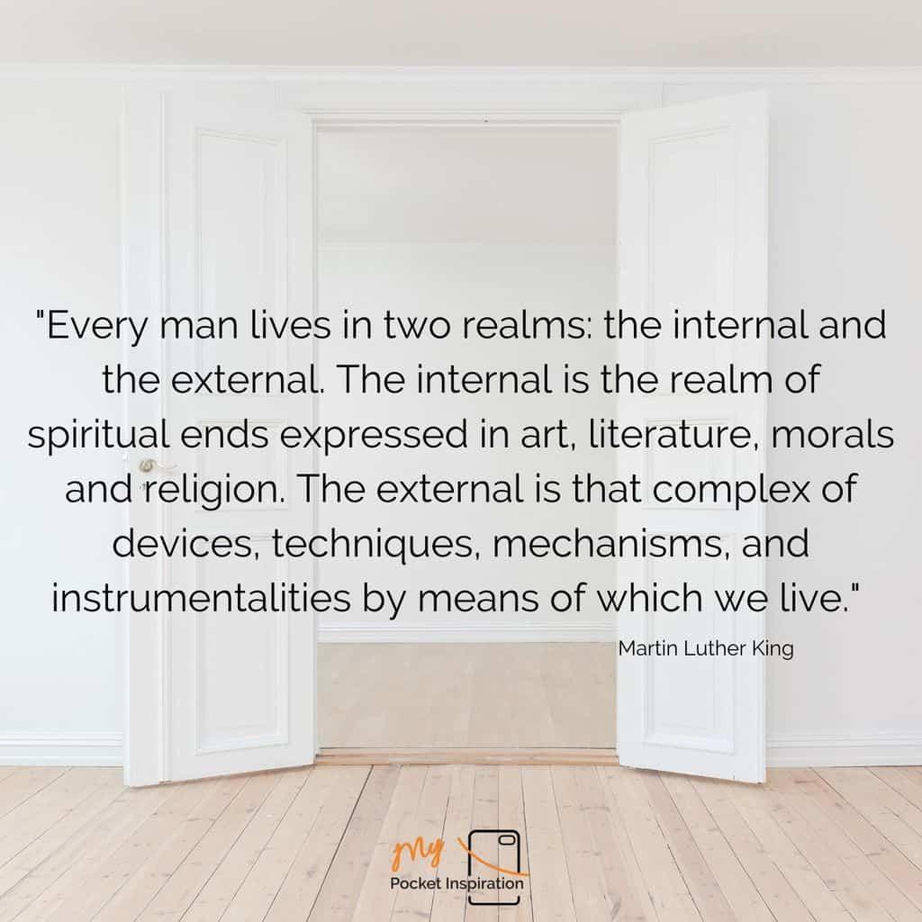 Soulful Insights