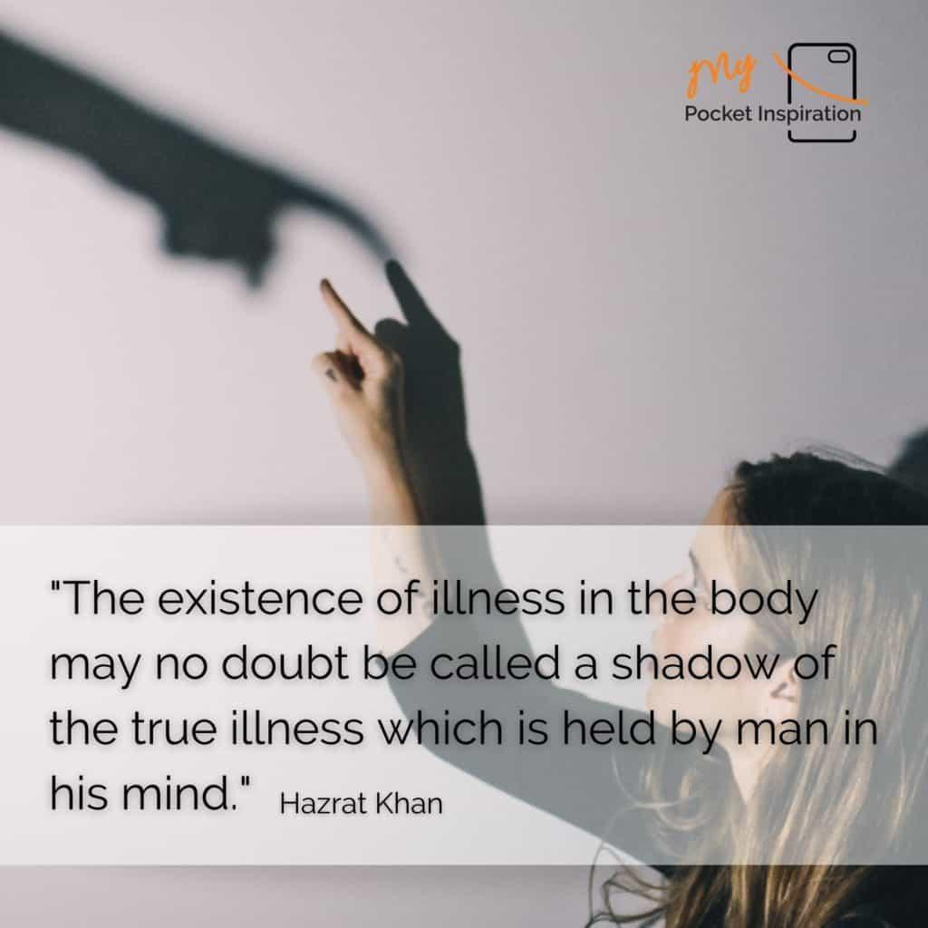 Wednesday Wellness Wisdom