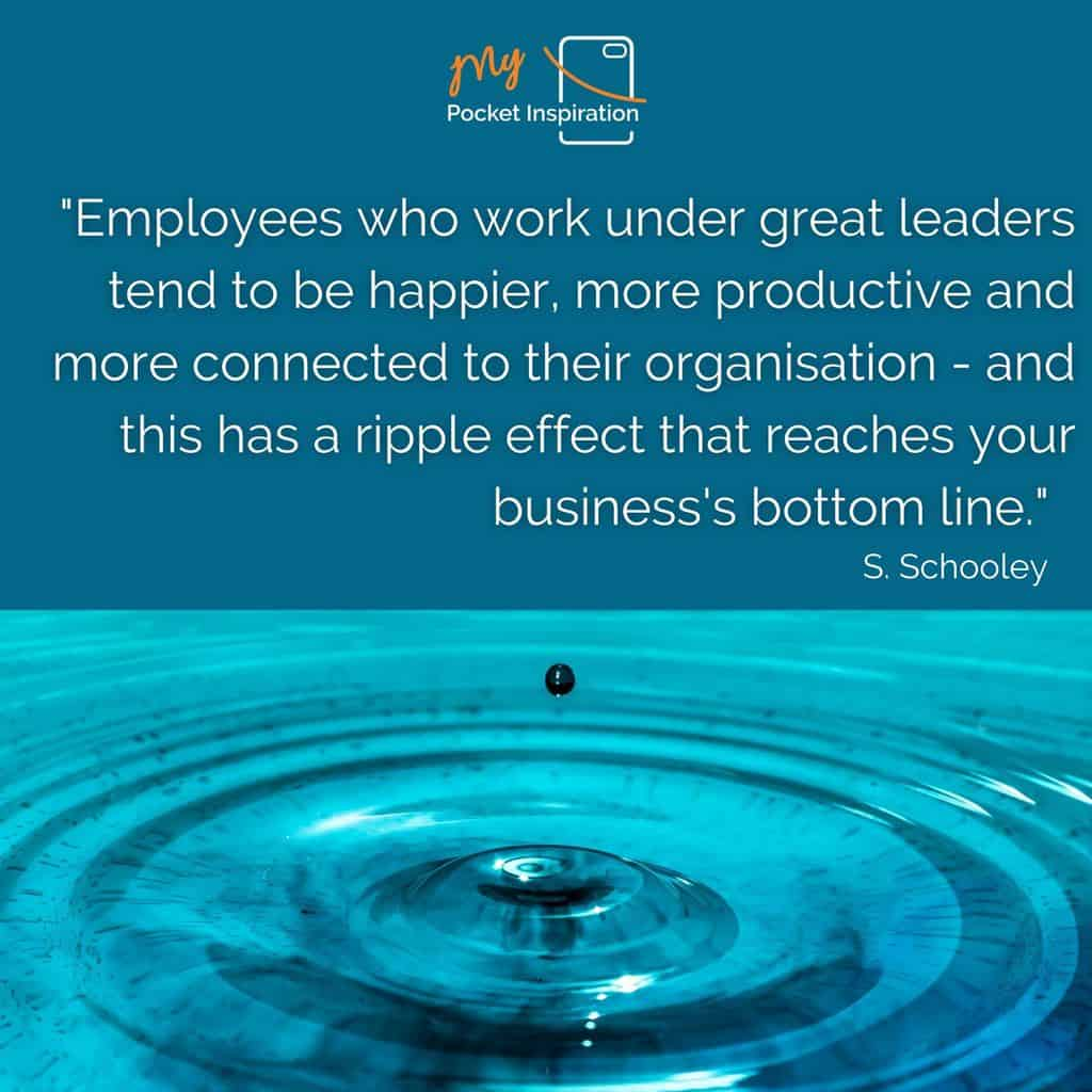 Become the best leader with MPC